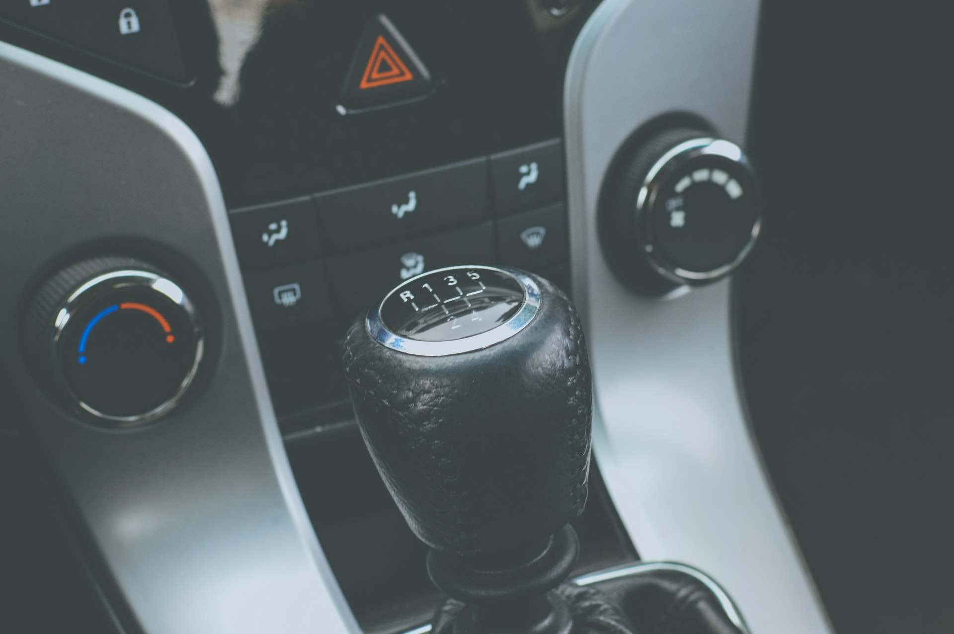 Car locks rekey Prosper Texas