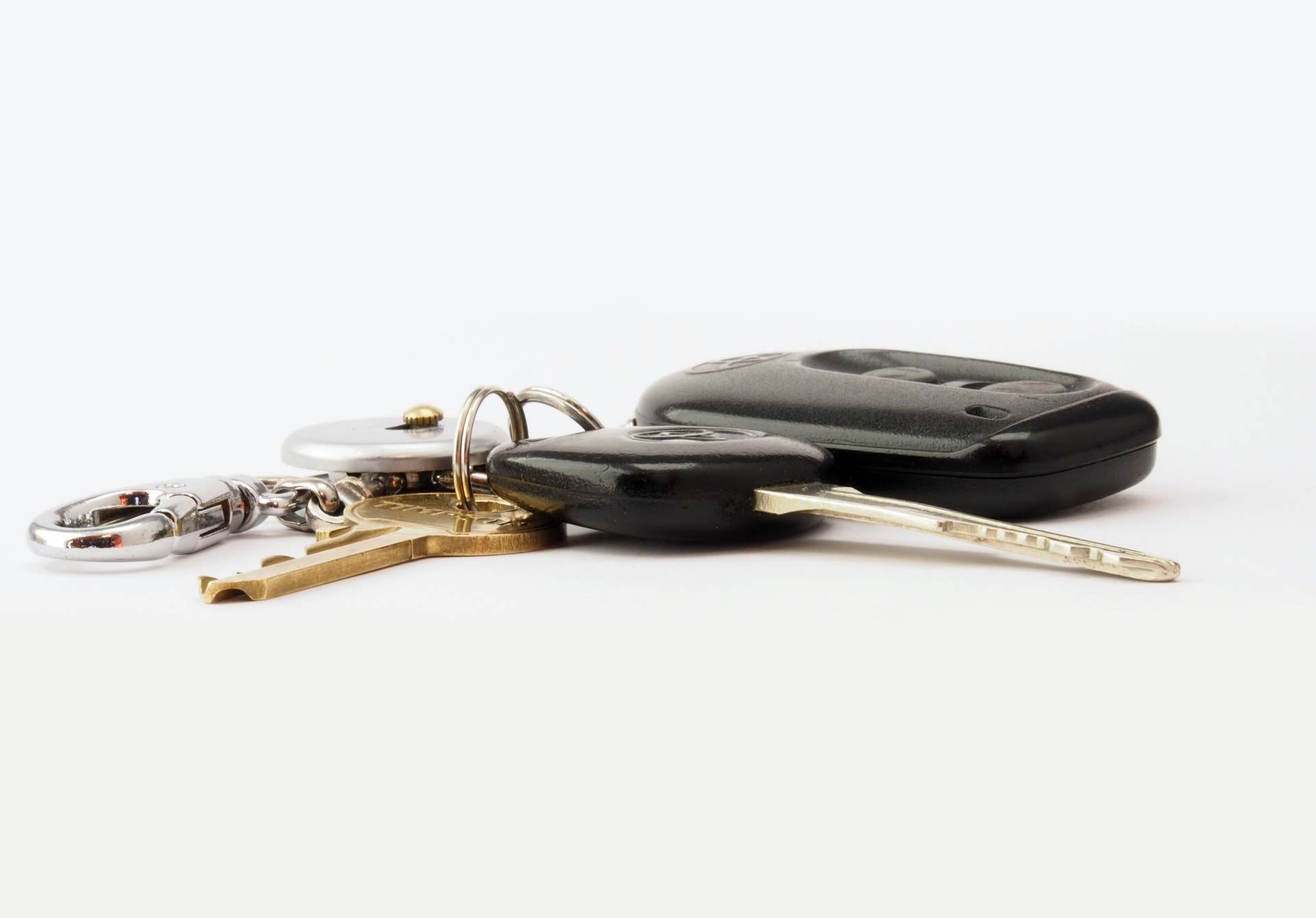 GLC Locksmith Services