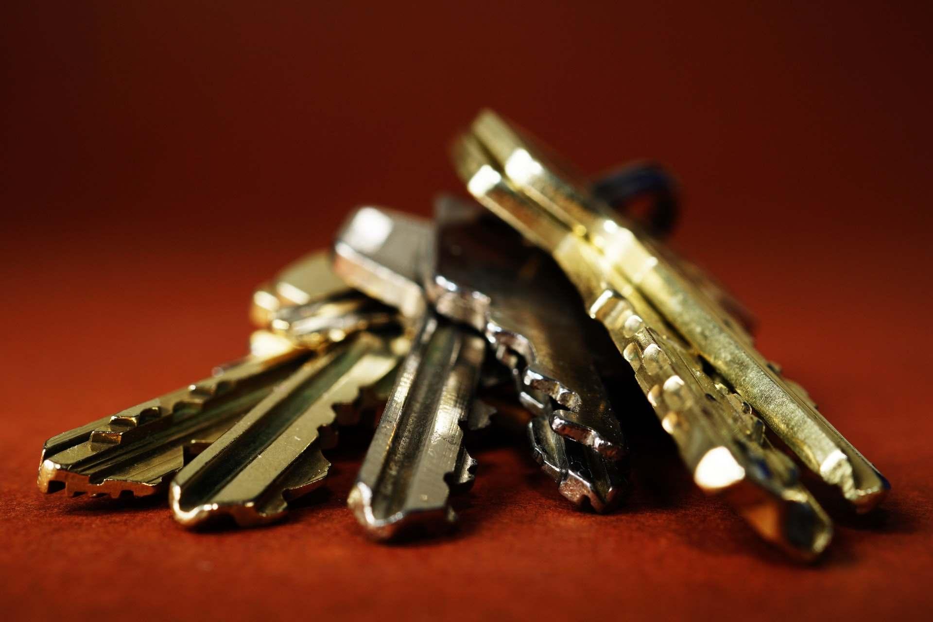 Plano locksmith services is reasonably priced