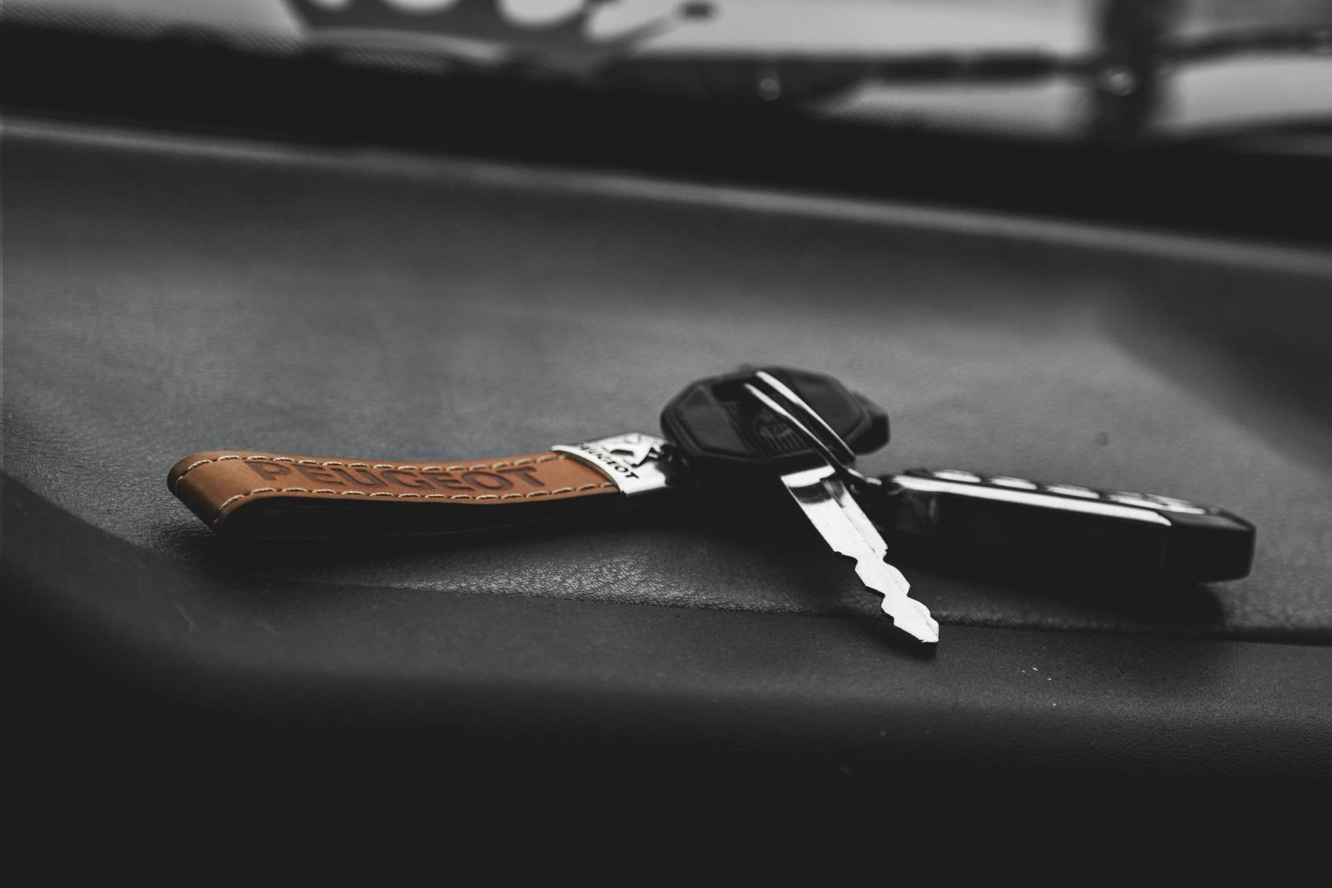 Motorcycle key replacement Royse