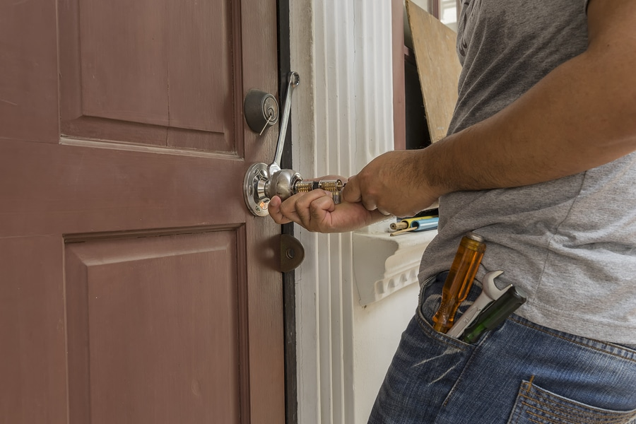 GLC Locksmith Service – Perfect Resource For All Your Commercial Locksmith Needs