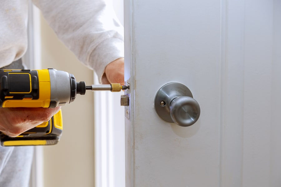 GLC Locksmith Service –Providing Top-Notch Commercial Locksmith Services