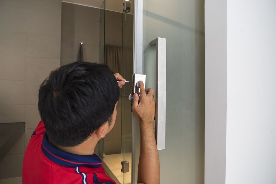 Get Emergency Locksmith Services For All Your Keys & Locks Related Problems With GLC Locksmith Services