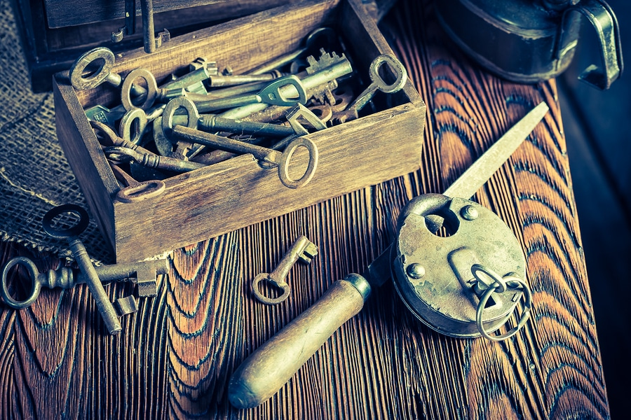 GLC Locksmith – Trusted Company to Provide Excellent Locksmith Services