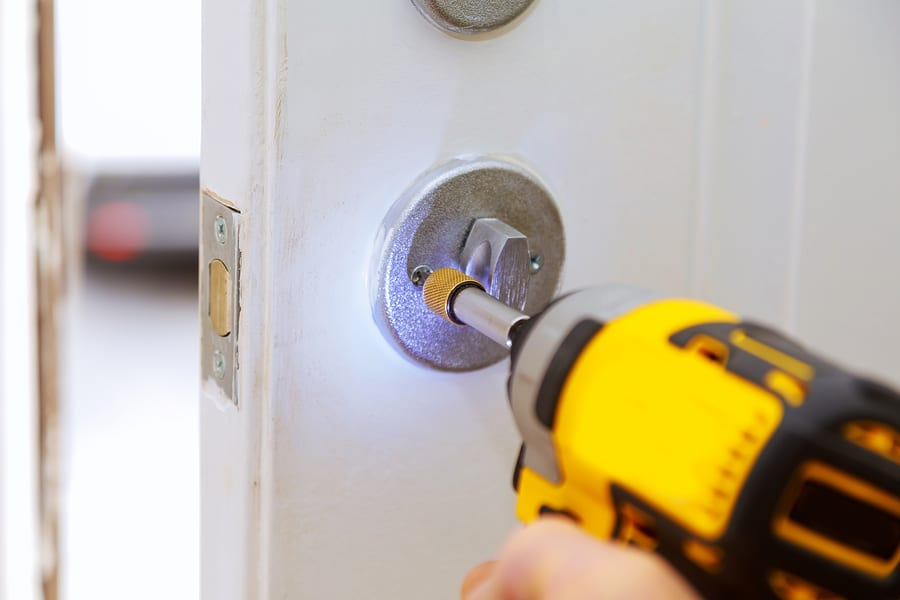 GLC Locksmith Services: – A Trusted Company to Avail Professional Locksmith Services
