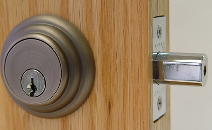 GLC Locksmith Services- One Stops Solution to Get High-End Quality Locksmith Services