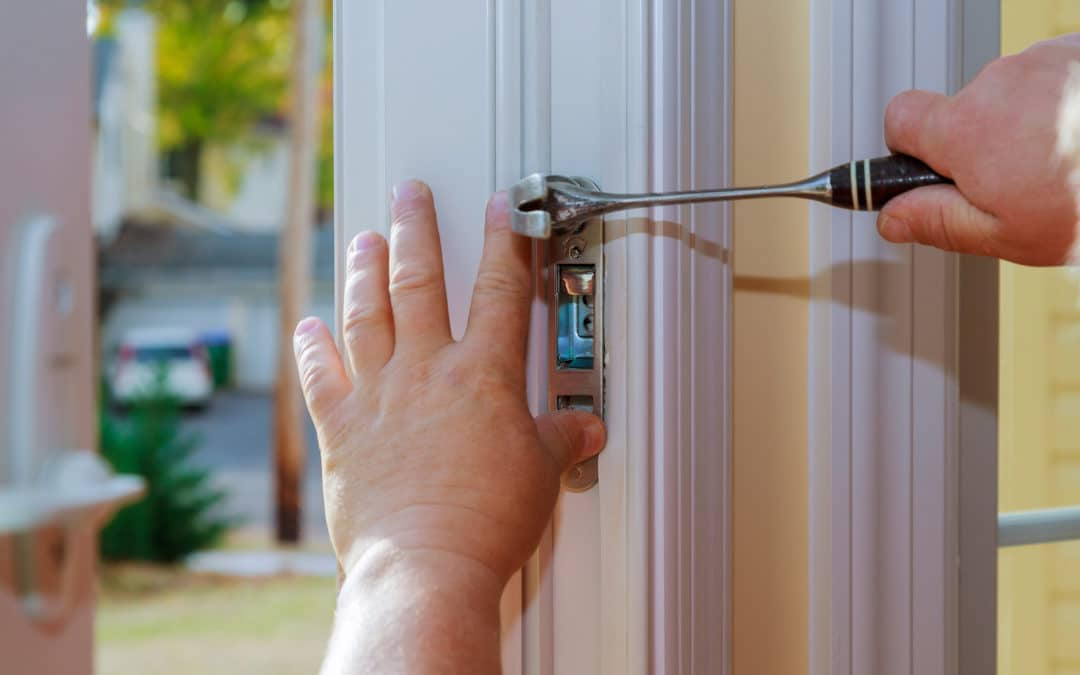 Useful Tips to Find Reliable Locksmith Services in Garland