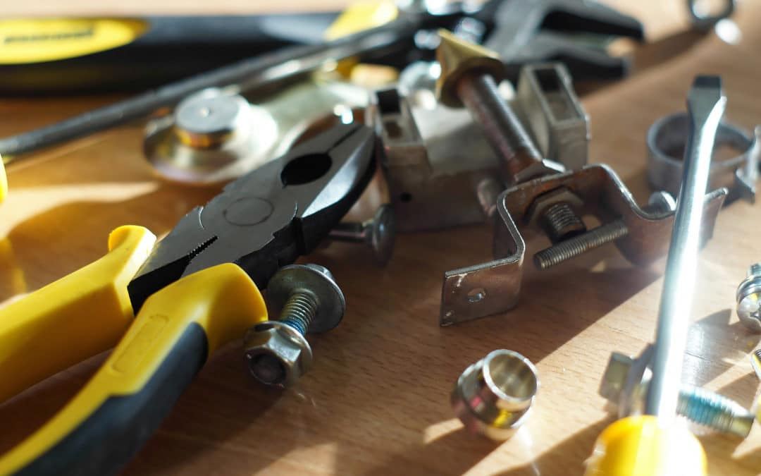 Get Professional Automotive Locksmith Services In Garland With GLC Locksmith Services